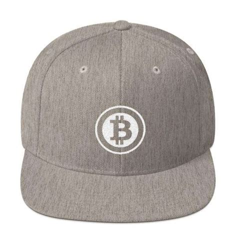 Here are 8 exchanges that works in uk and you can deposit and withdraw fiat for your crypto purchase or sell. Bitcoin White Snapback Hat   Kings of Crypto   Crypto Clothing Store