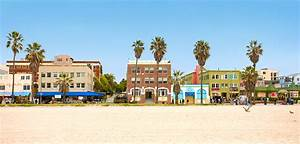 Residential, U0026, Outpatient, Rehab, In, Venice, Ca