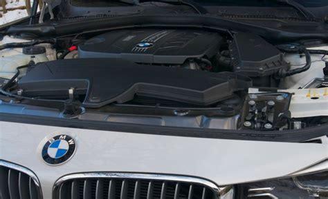 bmw recalls diesel models  egr defect safety