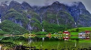scenery wallpaper free download - HD Wallpaper
