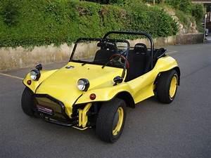 Buggy Kaufen Auto : vw buggy beach buggy in niederlenz kaufen bei ~ Orissabook.com Haus und Dekorationen