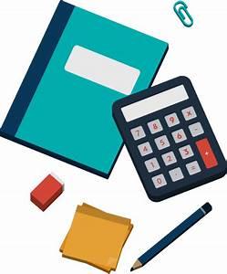 Comparateur Taux Credit : comparateur de cr dit immobilier lowtaux votre pr t au taux le bas ~ Medecine-chirurgie-esthetiques.com Avis de Voitures