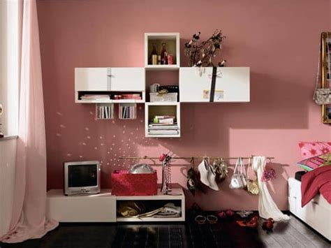 choosing bedroom colors how to choose colors for a bedroom interior design 11124 | bedroom colors 6