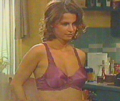 Nude anne brendler Anne Brendler