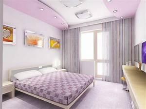 Pop Ceiling Designs For Master Bedroom Bedroom Pop Design
