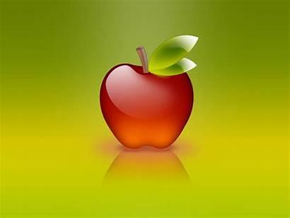 Apple Glass Wallpapers Tag Wallpapersafari