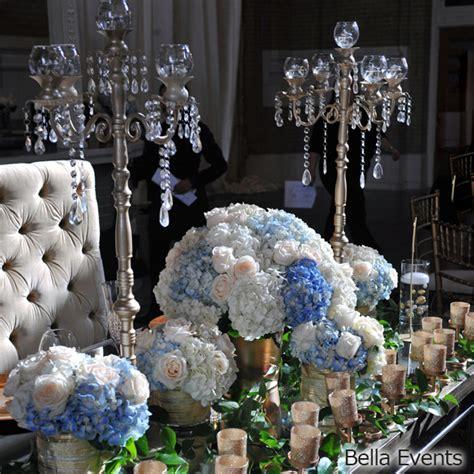 columns  wedding altars