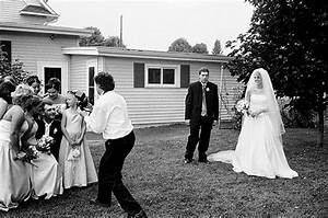 why cheap craigslist photogs won39t kill the wedding With craigslist wedding photographer