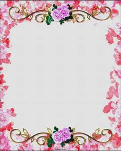 wedding card design template free download template With wedding cards pictures download