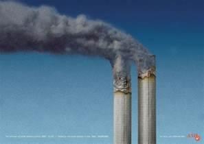 twin towers - abazon - Interactive Magazine
