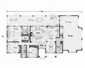 open floor plans one story 100 single story open floor house plans 100 one floor home plans ranch house plans