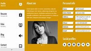 resume template wordpress free platinum class limousine With wordpress resume template free