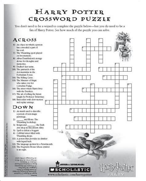 best 25 crossword puzzles ideas on