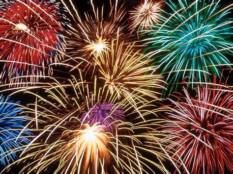 fireworks flame test july nyc 4th rust amazingrust experiments fire flaming nj york science