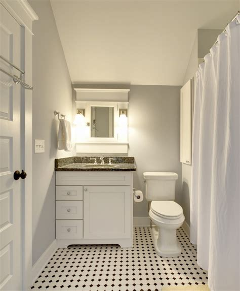 smart small bathroom remodel ideas to adopt and execute decohoms