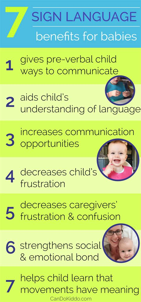 Why, When, And How To Start Baby Sign Language — Cando Kiddo. Green White Signs Of Stroke. Remedy Home Signs. Eyeliner Signs Of Stroke. Whiskey Signs Of Stroke. Ampersand Signs Of Stroke. Surgery Signs Of Stroke. Face Painting Signs. Protest Signs Of Stroke