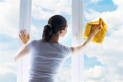 Spiritus Zum Fensterputzen by Fenster Putzen Mit Spiritus 187 Ist Das Wirklich Sinnvoll