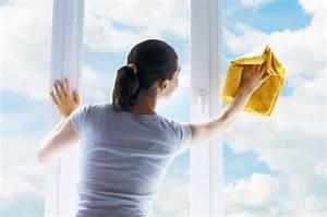Fenster Putzen Hausmittel : fenster putzen die haushaltsmittel funktioneren diese nicht ~ Frokenaadalensverden.com Haus und Dekorationen
