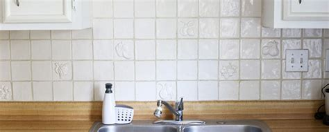 kitchen tiles paint no need to replace your tiles just paint them rawlins 3346