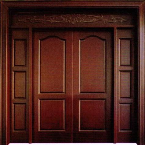 Home Door Design India by Indian House Front Door Designs Indian Door Designs