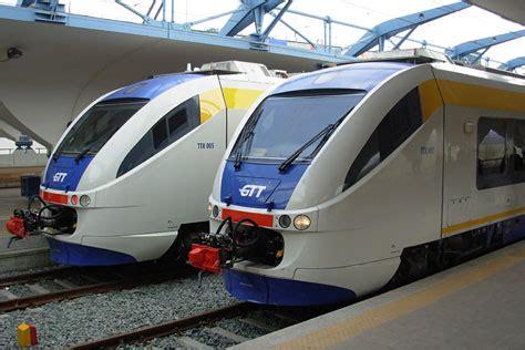gtt torino orari uffici in treno sagat