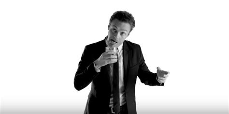 ross marquand best impressions video these celebrity nano impressions are amazing