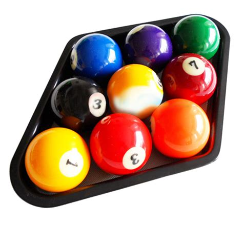 Popular Pool Table Size-Buy Cheap Pool Table Size lots