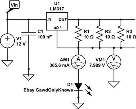watt led  led driver related question electrical