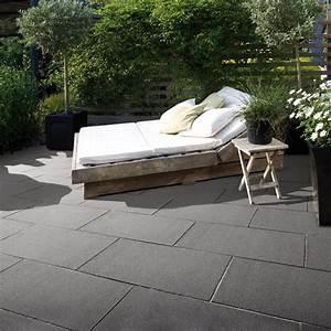 Naturstein Verlegen Qm Preis : terrassenplatten verlegen preis pro qm vinylboden verlegen preis pro qm cool vinyl 70935 hause ~ Eleganceandgraceweddings.com Haus und Dekorationen