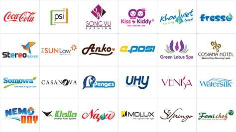 how to design a business logo logo design gallery
