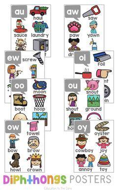 jolly phonics  activities worksheets