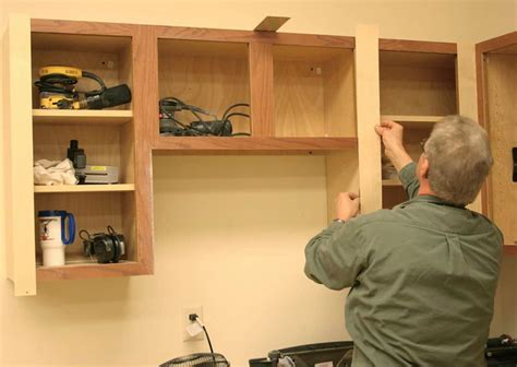 Cabinet Refacing Kit Diy by Top 4 Benefits Of Kitchen Cabinet Refacing House Design