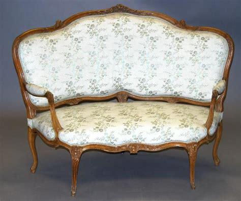 canapé louis xv occasion expertise meubles louis xv commode meuble ancien