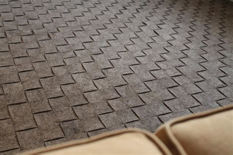 Tappeti In Feltro tappeti in feltro m 233 canisme chasse d eau wc