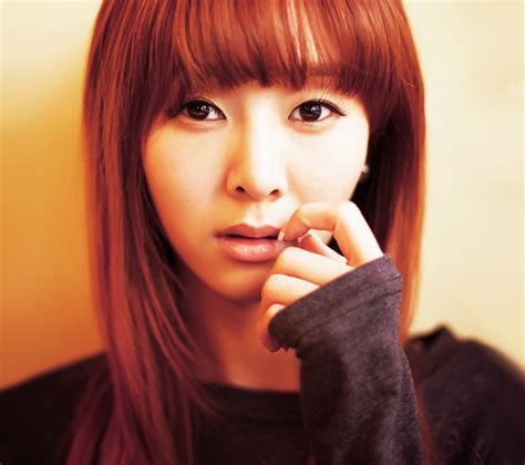 Gna's Dissatisfaction With Her Face!  Daily K Pop News