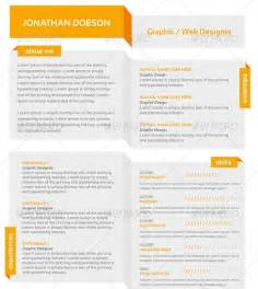 cool free resume templates for word 30 amazing resume psd template showcase streetsmash