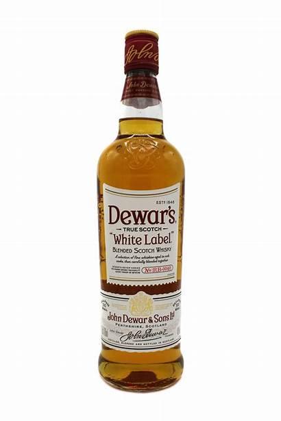 Whisky Label Dewars Dewar Cl Aspris 70cl