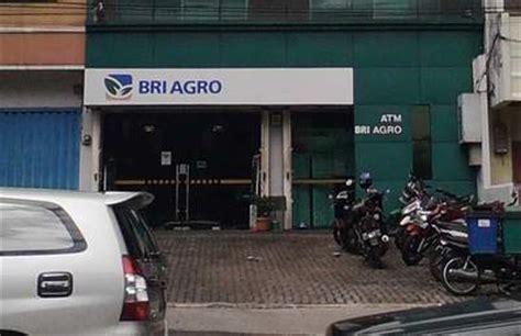 Adapun semangat kerja dan pelayanan yang handal. Lowongan Kerja Bank Rakyat Indonesia (BRI) Agroniaga
