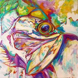 17 best images about Savlen Art on Pinterest | Conch ...