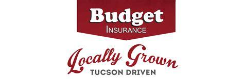 budget car insurance budget insurance tucson az tucson car insurance