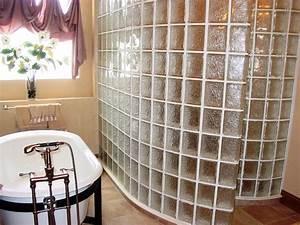 Glass Unit Masonry