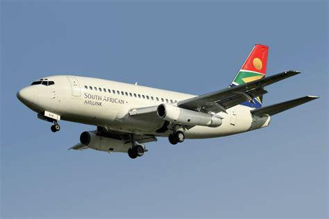 Boeing pilots losing skills