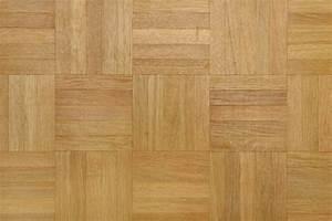 parquet fonctionnel emois et bois With le parquet en bois