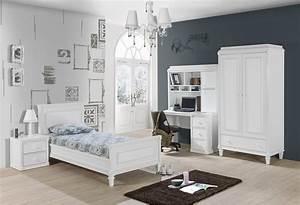 Kinderzimmer In Weiß : kinderzimmer hazeran weiss landhausstil 780 2468 ~ Indierocktalk.com Haus und Dekorationen