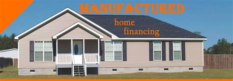 Michigan Manufactured Home Loan Financing. Saint Vulnerability Scanner Rta Trip Planner. Bankruptcy Attorney Ventura County. Photography Classes Boulder One Day Floors. El Camino Hospital Foundation. Lost Car Keys Insurance New Jersey Eye Center. The Best Debt Consolidation Loan Companies. Bright Now Dental Melbourne Fl. Cleanforce Electric Pressure Washer