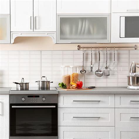 rona cuisine armoire best des photos de cuisine images design trends 2017