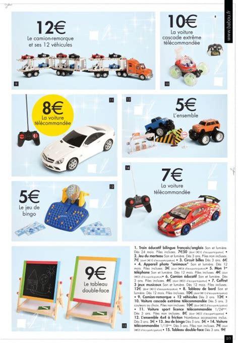 catalogue babou no 235 l 2016 catalogue de jouets