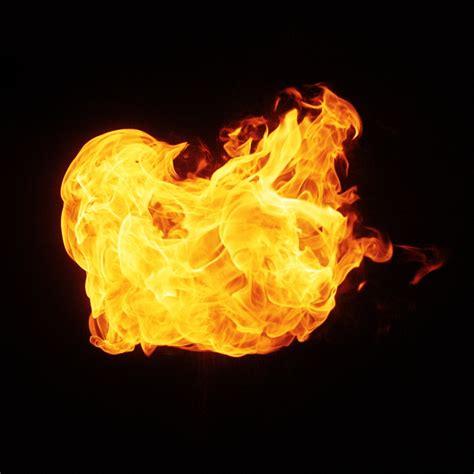 jean baptiste huynh boule de feu ii