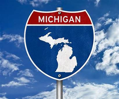 Michigan Reform Insurance Law Fault Dot Coverage