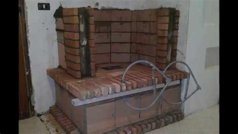 come costruire un camino in muratura ristrutturazione appartamento roma casa roma bagno